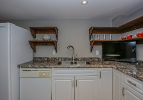 img_virtual-tour-270618-mls-high-res-image-38.jpg