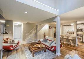 img_virtual-tour-289301-mls-high-res-image-8.jpg